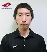 iwata1_off